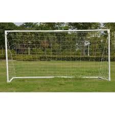 <b>Футбольные ворота</b> складные <b>DFC</b>™ Goal 240S - купить в ...