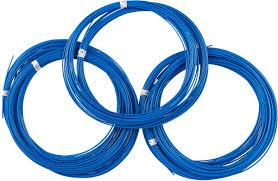 Spider Box <b>пластик ABS</b>, <b>Blue</b> 10 м 10 шт — купить в интернет ...