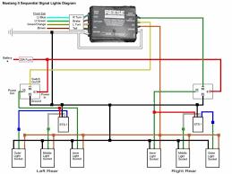 1978 mustang ii wiring diagram wiring diagrams 1975 mustang ii wiring diagram schematics and diagrams