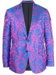 Harga Blazer <b>Pink</b> Pria Original Murah Terbaru Januari 2020 di ...