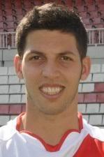 Pacheco: Daniel Pacheco Lobato - 6500