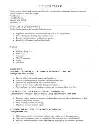 clerical medical resume s clerical lewesmr clerical experience clerical experience clerical experience means clerical experience definition clerical experience description how to list clerical experience