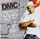 Checks Thugs and Rock N Roll [CD & DVD] [Clean]