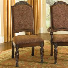 furniture t north shore: millennium north shore dining side chairs item number d