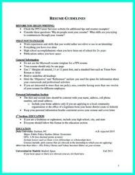 some samples of crna resume here are useful for you who want to get related job in the crna nurse resume you will emphasize the responsibilities in crna resume examples