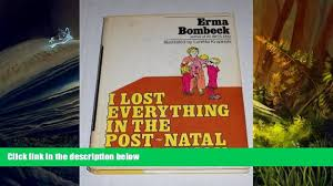 online i lost everything in the post natal depression full 00 17