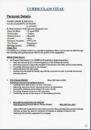 resume job description for babysitter   example good resume templateresume job description for babysitter