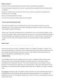 essay about summer essay types famu online