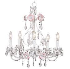 girls room on pinterest girl rooms little girl rooms and girl chandelier chandelier girls room