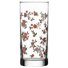 <b>набор стаканов PASABAHCE Side</b> 6шт 290мл стекло - Чижик
