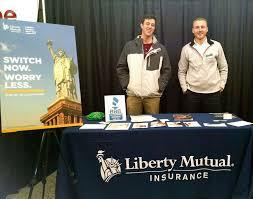 BBB Business Profile | Liberty Mutual Group