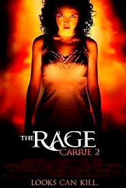 Emily Bergl [The Rage: Carrie 2]