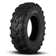 <b>Kenda K592 Bear Claw</b> EVO ATV Tire for Motorcycles: Best prices at ...