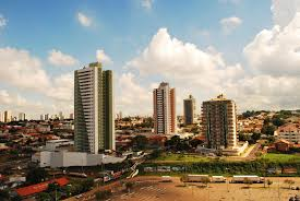 wwf brasil campo grande s ecological footprint publication to be by geralda magela