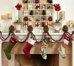 beautiful christmas decorations ideas on decorations with 1000 images about christmas pinterest beautiful christmas decorations
