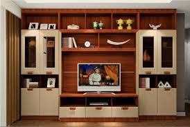 Dining Room Cabinet Design Tv Wall Cabinet Living Room Ideas 3d House Large Dining Room