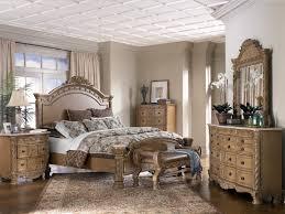 Ashley Furniture Kitchener Furniture In Bedroom