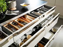drawers kitchen cabinets canada