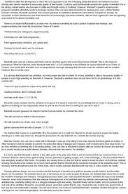 Essay template argument essay example Essay Arguments Writing Argumentative Essays Sample