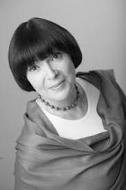 Автор: <b>Гончарова Марианна Борисовна</b> - 16 книг - Читать ...