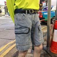 <b>New</b> Trend Casual <b>Jeans</b> NZ