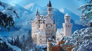 Les Chateaux de René no 27 trouvé par Blucat Images?q=tbn:ANd9GcQzgekJtaCQUMxWkAIREgSn5ioo02jtVA6z9k7vxBt2N0a2hD_V