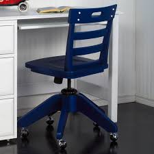 nice kids desk chair on interior decor home ideas with kids desk chair awesome awesome kids office chair