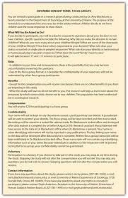 College choice qualitative dissertation