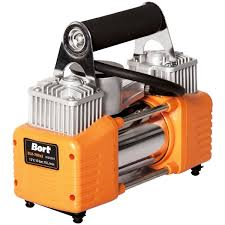 Купить <b>Компрессор Bort BLK-700x2</b> в каталоге интернет ...