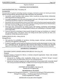 community association manager resume cover letter cipanewsletter cover letter real estate assistant resume real estate assistant