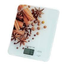 <b>Кухонные весы Polaris</b> PKS 0832DG Spices — купить в интернет ...