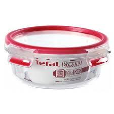 ROZETKA ᐈ Пищевой <b>контейнер Tefal Clip &</b> Close 600 мл ...