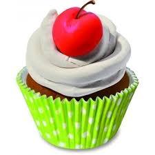 "<b>Набор для лепки</b> ""Cake"" – купить по цене 610 руб. в интернет ..."