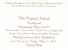 designs graduation ceremony invitation templates graduation graduation ceremony invitation templates