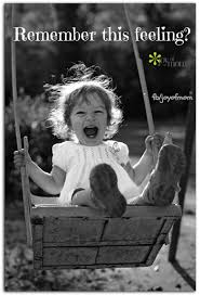 Image result for joy of feeling pictures