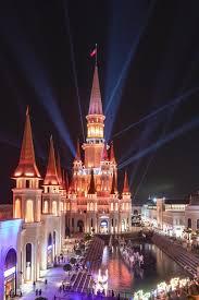 The Land Of <b>Legends</b> Kingdom Hotel (<b>Турция</b> Белек) - Booking.com