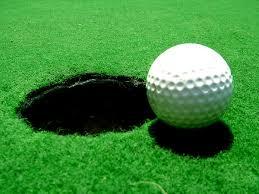 <b>Мяч для гольфа</b> — Википедия