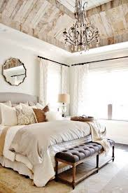 63 gorgeous french country interior decor ideas bedroomextraordinary country office decor french living room