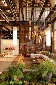 urbanoutfitters2 amazing office spaces