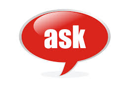tiwtl today i want to learn how to a ask a good question for a tiwtl today i want to learn how to a ask a good question for a business challenge learning9