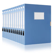 2 inch 3 inch file box data storage can be assembled 4 cheap office storage products cheap office storage