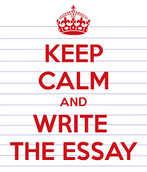 buy essays for collegecollage essay buy   distribution service bank usa candidate resume looking to get essays online complete
