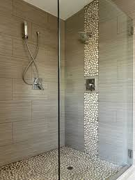 images of bathroom tile bathroom grey rock bathroom tiles design pictures remodel decor and ideas page