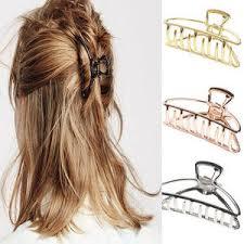 Шпильки и заколки для <b>волос</b>