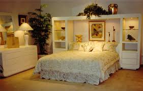 bedroom wall units furniture photo of fine pier wall unit bedroom furniture bedroom furniture perfect bedroom wall unit furniture