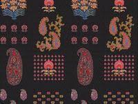 97 лучших изображений доски «симметричные орнаменты ...