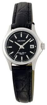 Наручные <b>часы ORIENT SZ2F004B</b> — купить по выгодной цене ...