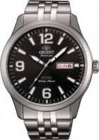 <b>Orient RA</b>-AB0007B – купить наручные <b>часы</b>, сравнение цен ...