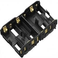 <b>Батарейные блоки</b> - Каталог - G-Pro.ru