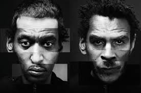 <b>Massive Attack</b> Tickets, Tour Dates & Concerts 2021 & 2020 ...